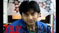 "Chit-chat with Shashank ""Jagya"" Vyas"