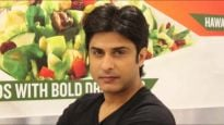 Eating out with Vikas Bhalla