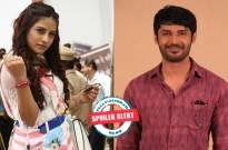 Nimki and Mintoo's love story to kick start in Star Bharat's 'Nimki Vidhayak'