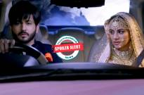 Kundali Bhagya: Karan fails to hate Preeta