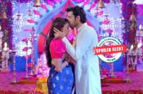 Kasauti Zindagi Kay: Anurag distrusts Prerna again all credit to Komolika evil strategy