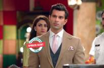 Kasautii Zindagii Kay: Prerna comes to know that Mr. Bajaj is innocent