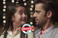 Kulfi Kumar Bajewala: Sikandar-Kulfi's new pehchaan and Lovely-Amyra fly to Abroad