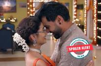 Kumkum Bhagya: Abhi and Pragya to face consequences