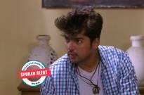 Tujhse Hai Raabta: Malhar and Ahir's bitter fight to save Moksh