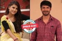 Nimki and Mintu to live like 'husband and wife' in Star Bharat's Nimki Vidhayak