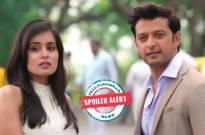 Yeh Rishtey Hain Pyaar Ke  : Nishant warns Abeer to stay away from Mishti