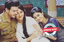 Patiala Babes: Minni plans to move away from Babita and Hanuman