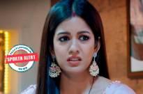 Look who saved Pragati in Colors' Bepanah Pyaar