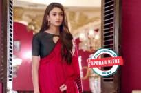 Kasauti Zindagi Kay: Prerna leaves Basu mansion, ferocious Komolika plans to kill her