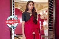Kasauti Zindagi Kay: Shivani gives a reality check to the Basus after Prerna leaves their house