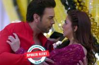 Kundali Bhagya: Preeta blackmails Prithvi to a viral critical video