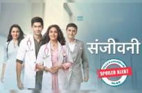 Sanjivani: Ishani heartsick knowing Sid sacrifice for Aman Asha