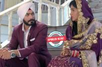 Choti Sardarni: Meher forgives Kulwant post Sarabjit, Param's surprise plan!