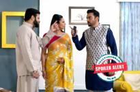 Yeh Hai Mohabbatein: Shardul misleads Bhalla family Ishita distressed