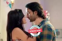 OMG! Mishtey and Abeer to kiss in 'Yeh Rishtey Hain Pyaar Ke'!