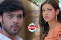 Kasauti Zindagi Kay: Tanvi flirts with Anurag