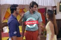 Tujhse Hai Raabta: Malhar-Kalyani to expose Atharv's mental illness drama!