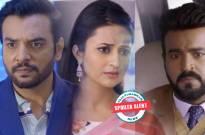 Yeh Hai Mohabbatein: Sunil unveils Arjit's truth to Ishita and Raman