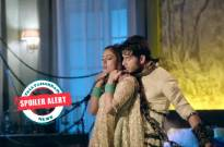Yeh Jaadu Hai Jinn Ka: Pure love blossoms Roshni as she shields Aman from an evil possession
