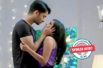 Yeh Rishtey Hai Pyaar Ke: Abeer finally confesses his love for Mishti
