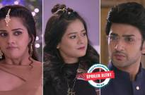 Guddan Tumse Na Ho Payega: Antara's daughter Alisha turns trouble for Guddan Akshat