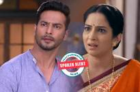 Tujhse Hai Raabta: Malhar's mental sister to unfold mystery of Anupriya's past crime