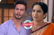 Tujhse Hai Raabta: Malhar's mental sister to unfold mystery of Anupriya's past crime