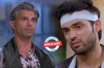 Kasautii Zindagii Kay: Bajaj flops Anurag's plan to trap him again!