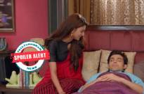 Kasauti Zindagi Kay: Prerna makes a plan to make Anurag recall his lost memory