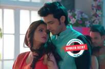 Kasauti Zindagi Ki 2: Komolika instigates Anurag, he questions Prerna's character