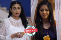 Sanjivani: Asha puts Ishani's love for Sid to challenge