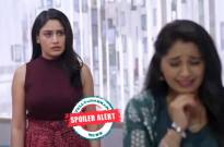 Sanjivani: Ishani takes an oath to expose Asha's conspiracy