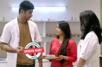 Sanjivani : Asha's attempt to hammer Sid and Ishani fails