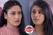 Sanjivani 2: Sanjivani: Ishani finds out Asha's truth