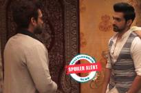Bahu Begum: Adil is Azaan's stepbrother