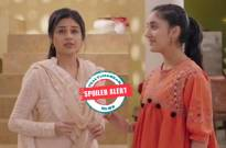 Patiala Babes: Babita's pregnancy changes Minni and Babita's equation completely