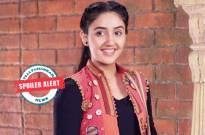 Patiala Babes: Upset Minni leaves haveli!