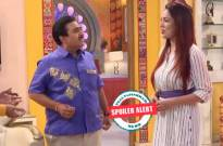 Things to brew between Babita and Jethalal in Taarak Mehta Ka Ooltah Chashmah