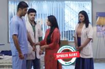 Sanjivani: Asha challenges Ishani's love for Sid