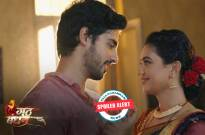 Gathbandhan: Mishra's wedding warning to Priti, Raghu gets a clue!