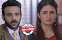 Yeh Hai Mohabbatein: Raman and Ishita end Arjit's game