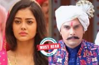 Molkki: MUST READ! Purvi runs after Virendra to talk to him