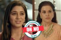 Imlie: Oh no! Pallavi-Anu's bitter confrontation ahead