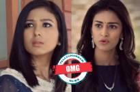 KRPKAB 3: OMG! Elena predicts big trouble in Sonakshi's love life