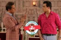 YRKKH: Big Twist! Manish compels Kartik to abandon Sirat amid their press conference