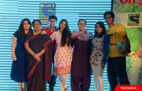 Launch of Sony TV's Kehta Hai Dil...Jee Le Zara