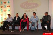 Launch of DID L'il Masters season 3