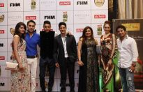 Event Pics: FHM- 100 Sexiest Women In the World Party
