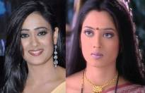 Shweta Tiwari as Prerna
